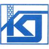 Karl Jost GmbH